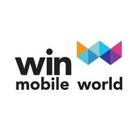 Иконка Win Mobile App