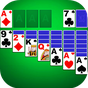 Solitaire! 2.306.0