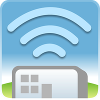 WiFi Finder apk icon
