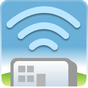 WiFi Finder 3.33t APK