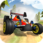 RC Rally Traffic Carrera Coche  APK