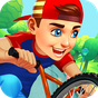 Bike Racing - Bike Blast Rush 1.6
