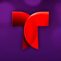 Ícone do Telemundo Novelas