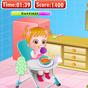 Baby Hazel Skin Care 10