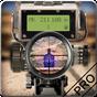 Pro Shooter : Sniper PREMIUM 2.94