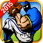 Baseball Kings ! 1.7