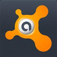 APK-иконка avast! Anti-Theft