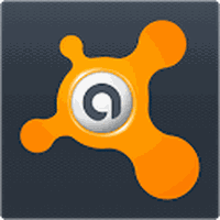 Ikona apk Avast Anti-Theft
