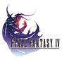 FINAL FANTASY IV 1.5.5