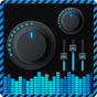 Bass Booster and Equalizer 1.1.16