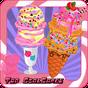 아이스크림 장식 기계 1.0.2 APK