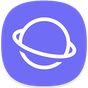 Internet for Samsung Galaxy 9.3.00.15