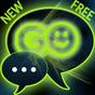 Future Theme for GO SMS Pro 2.0 APK