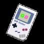 John GBC - GBC emulator 3.56