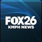 KMPH FOX26 5.1.85