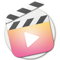 Video Player Pro for Android 6.2
