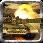 Tank Attack Blitz: Panzer War 2.1