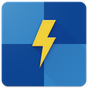 Pixel OFF Save Battery AMOLED 3.0.3