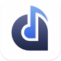 Lyrics Mania - Music Player 2.2.13