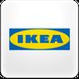IKEA  APK