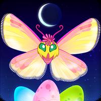 Icono de Flutter: Starlight
