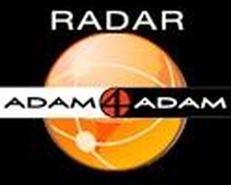 adam4adam radar gay