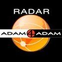 Adam4Adam Radar Gay Dating GPS apk icon