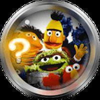 Ícone do apk TV Quiz para Crianças