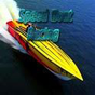 Speed Boat: Drag Racing 1.1.0