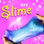 Come fare il fango DIY 3.0.0