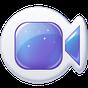 Gravador de Tela Apowersoft 1.3.7