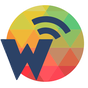 WIFFINITY-WIFI ACCESS PASSWORD 2.3.52