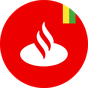 Minha Conta PF 6.1.0.5