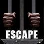 Ucieczka - Prison Break  APK