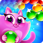 Cookie Cats Pop 1.12.2
