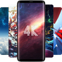 4K Wallpapers & Background ( Ultra HD Quality ) 1.6 APK