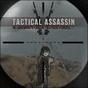 Tactical Assassin 2.0.01 APK