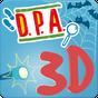 D.P.A. 3D  APK