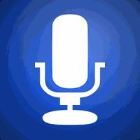 Perfect Vocal Free apk icono