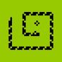 Snake 2000: Classic Nokia Game