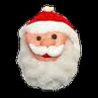 Ícone do apk Christmas Candy Free