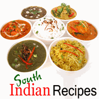 South indian food recipes android free download south indian food south indian food recipes forumfinder Images