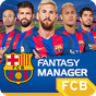 FC Barcelona Fantasy Manager-Real football manager 7.30.005