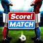 Score! Match 1.05