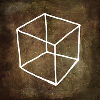 Icône de Cube Escape: The Cave