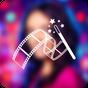 Video Maker 1.3.0.452 APK