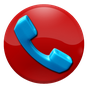 Galaxy Call Recorder 1.28