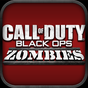 Call of Duty:Black Ops Zombies 1.0.11