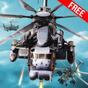 Military Helicopter Heavy GunShip Battle Simulator 1.5