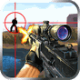 Death Shooting-Hunt leader v2.0 APK